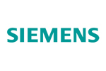 http://hearing.siemens.com/pl/04-products/produkty.jsp